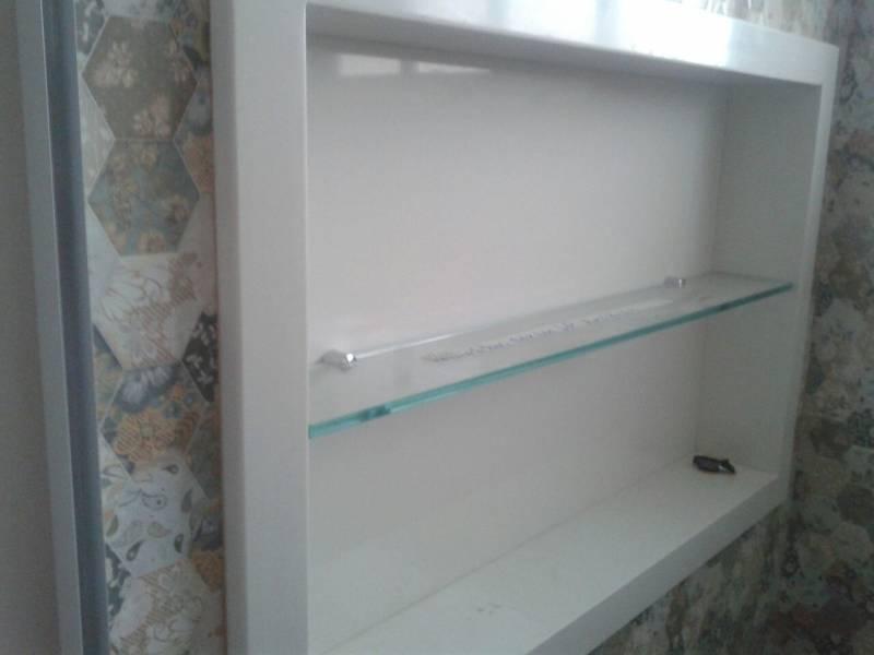 Lareira revestida de granito felcon marmoraria for Empresas de granito
