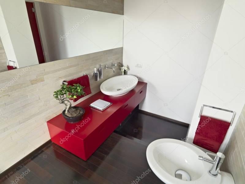Lavatório de Granito para Banheiro Sé - Lavatório de Granito para Salão