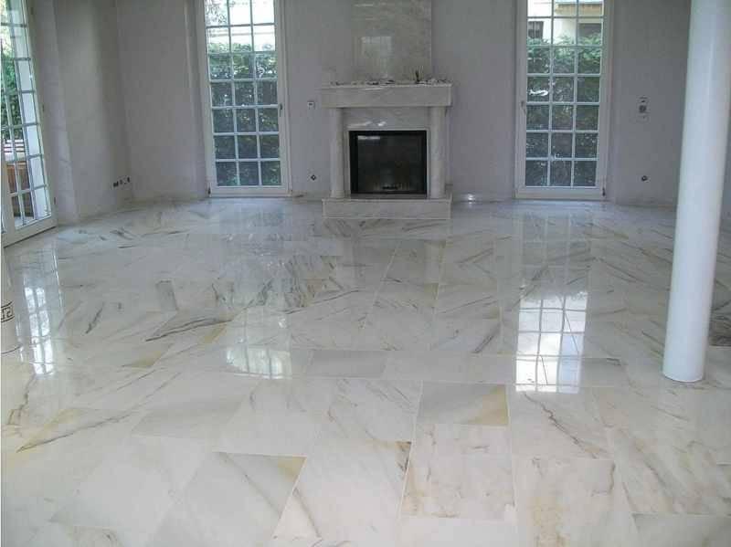 Onde comprar piso de granito branco maia piso de m rmore for Comprar encimera de granito