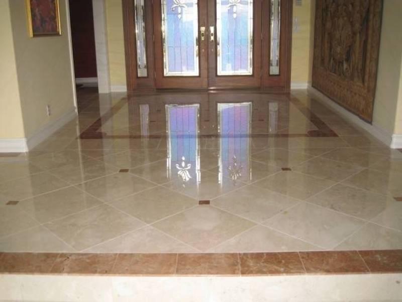 Resultado de imagem para granito e marmore pias pisos