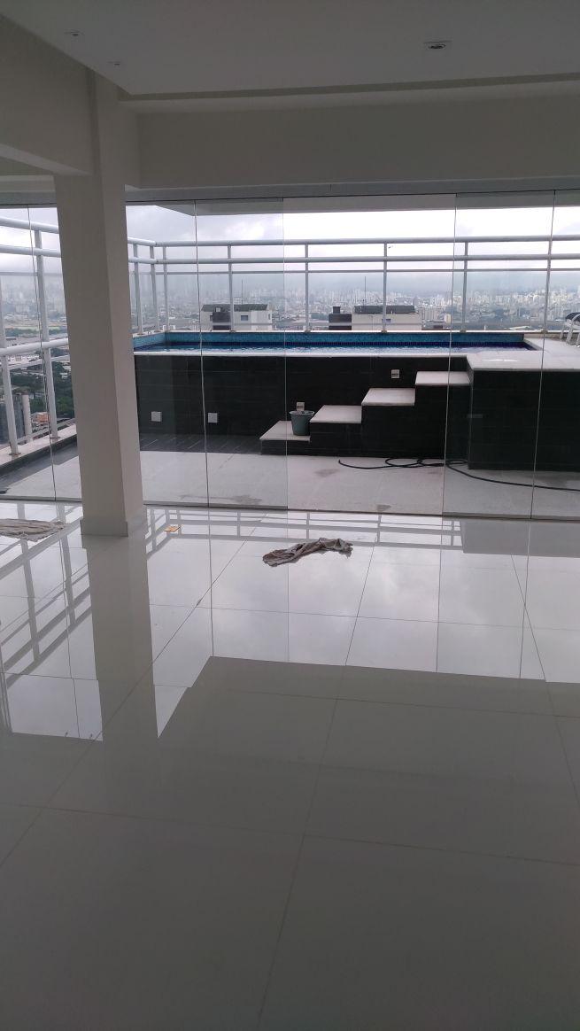 Pisos de granito para cozinha lapa piso de m rmore para for Granito para pisos