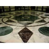 onde comprar piso de granito polido Glicério