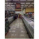 piso de granito comercial preço m2 Vila Buarque