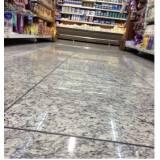 pisos de granito comercial Alto da Lapa